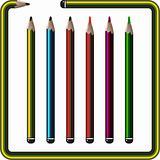 pencil_brush
