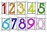 scribble_numbers