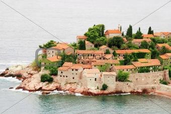 Travel Montenegro