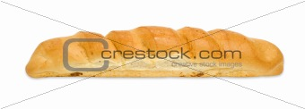 French bread loaf