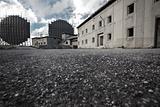 Nato base