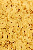 macaroni