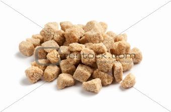 cane sugar