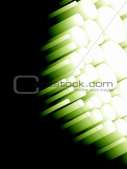 abstract background, vector without gradient, used blends only