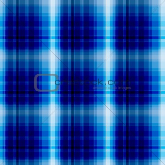 chao_2_8_1_5(1illustration of abstract seamless pattern, EPS 104).jpg
