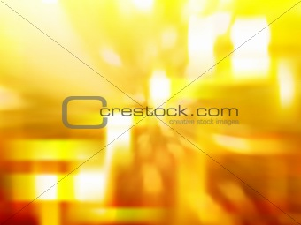 abstract background, EPS10 with transparency and mesh gradient