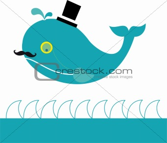 Lord Whale