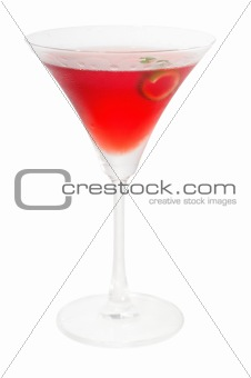 cosmopolitan drink cocktail