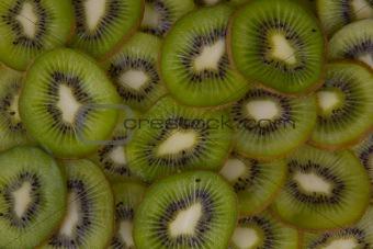 Kiwi composition