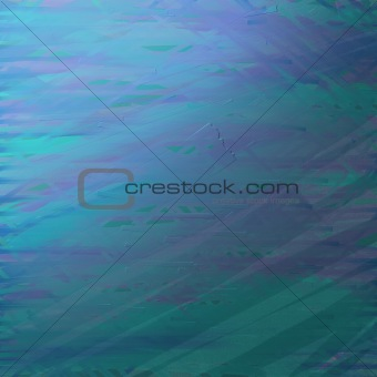 blue abstract background and texture