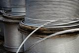 Heavy Metal Cable