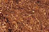 Tobacco background