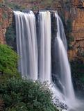 Elands River Falls