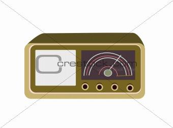 Old Days Radio