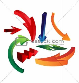 arrow(7).jpg