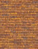 purple red brown brick pattern wall