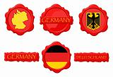 GermanyWS