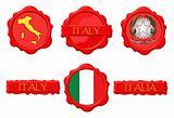 ItalyWS