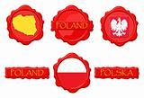 PolandWS