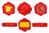 SpainWS