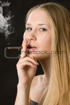 how to buy a pack of cigarettes without id