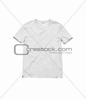 t-shirt(182).jpg