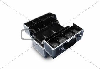 toolcase
