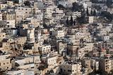 Silwan Village