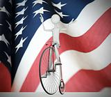 pennyfarthing us recession