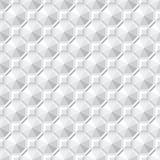 Seamless texture - abstract pattern
