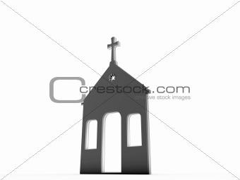 church profile