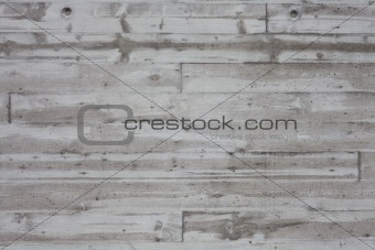 abstract textured wall backdrop