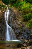 Nunobiki Falls