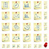 Icon_Set_Sticker_005(