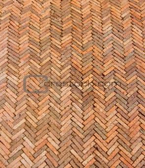 Ancient Tiles