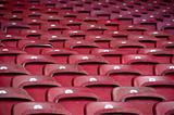 stadium_seats_1(35).jpg