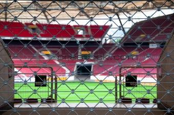 closed_stadiun(35).jpg