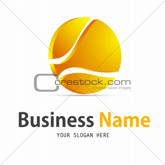 business icon design