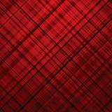 Wallace tartan background