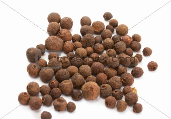 black pepper, black peppercorn, indian spice