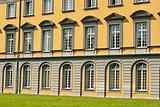 University of Bonn
