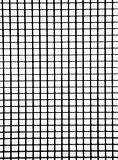 etal grid