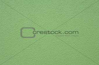 paint stucco wall texture