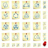 Icon_Set_Sticker_