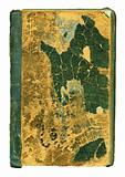 Scuffed book