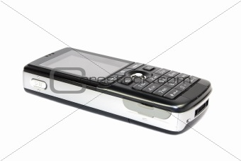 Modern type of phone
