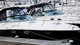 Luxury Speedboats