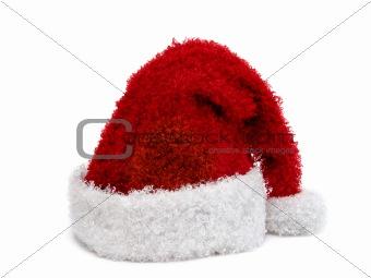 Christmass hat