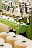 textile machine