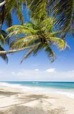Sauteurs Bay; Grenada